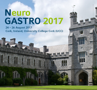 Neurogastro cork 2017