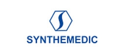 Synthemedic